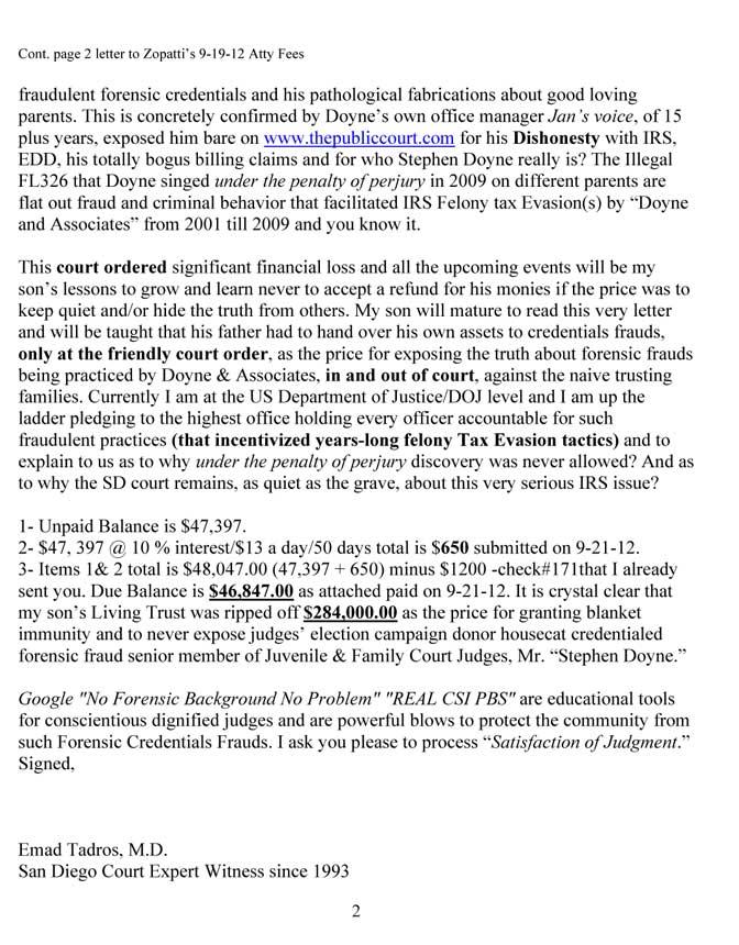 Zopatti's-9-19-12-atty-fees-letter-#2-2